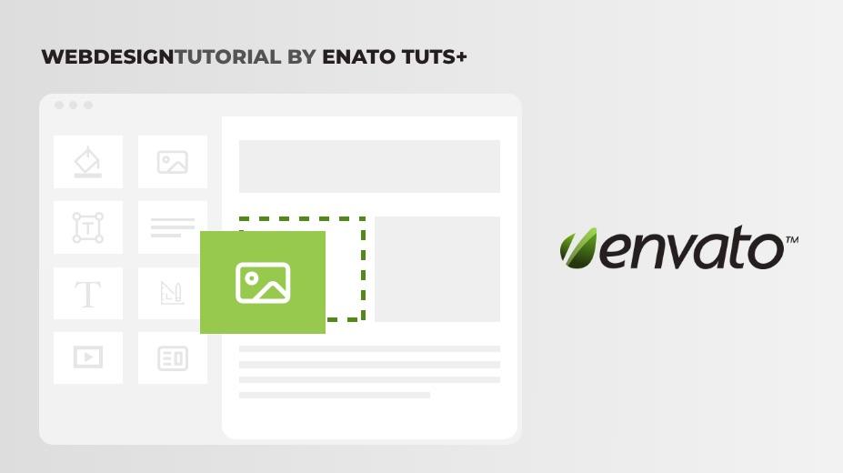 web design tutorial envato tuts+