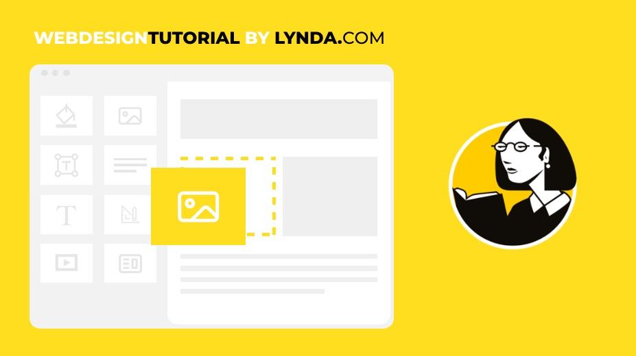 lynda.com - Linkedin