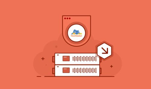 Hostgator – Tra i migliori hosting per la qualità – prezzo